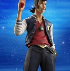 Space Dandy - Dandy - Excellent Model