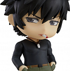 Nendoroid 1066 - Psycho-Pass Sinners of the System - Kougami Shinya