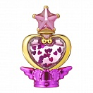 Bishoujo Senshi Sailor Moon Super Prism Powered Dome - Sailor Chibimoon - Pink Moon Stick
