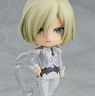 Nendoroid 799 - Yuri!!! on Ice - Yuri Plisetsky