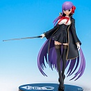 Fate/Extra CCC - BB - PM Figure