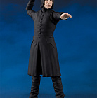 S.H.Figuarts - Harry Potter and the Philosopher's Stone - Severus Snape