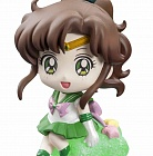 Bishoujo Senshi Sailor Moon - Petit Chara Land Candy de Make up! - Sailor Jupiter