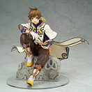 ALTAiR - Tales of Zestiria the X - Sorey (Exclusive)