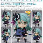 Nendoroid 1302 - BanG Dream! Girls Band Party! - Hikawa Sayo