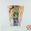 Bishoujo Senshi Sailor Moon - Sailor Venus - Melamine Cup