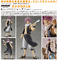Pop Up Parade - Fairy Tail Final Season - Natsu Dragneel