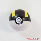 Pokemon - Pocket Monster Minna no Monster Ball - Ultra Ball