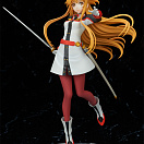 Gekijouban Sword Art Online Ordinal Scale - Asuna