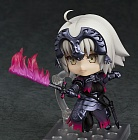 Nendoroid 766 - Fate/Grand Order - Jeanne d'Arc (Alter)
