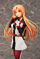 Sword Art Online - Asuna Starry Night