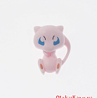 Pocket Monsters memo - Pokemon -  Mew ver. 1