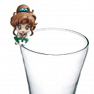 Ochatomo Series - Bishoujo Senshi Sailor Moon - Sailor Jupiter