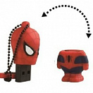 Marvel USB flash 8 gb - Spider-Man