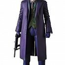 Mafex No.51  - The Dark Knight - Joker Ver.2.0