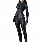 The Dark Knight Rises - Selina Kyle Ver.2.0 - Mafex No.50
