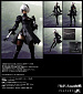 Play Arts Kai - NieR: Automata - YoRHa No. 2 Type B