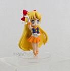 Bishoujo Senshi Sailor Moon - Sailor Venus - Girls Memories Atsumete (Vol. 2)
