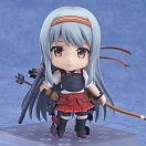 Nendoroid 621 - Kantai Collection ~Kan Colle~ - Shoukaku