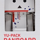 Revoltech Danboard Mini Company Collaboration Project - Yotsuba! - Danboard Mini Yu-Pack Ver.