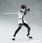 Sword Art Online :Ordinal Scale - Kirito Ordinal Scale Ver.