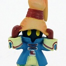 Final Fantasy Trading Arts Mini vol.4 - Vivi Ornitier