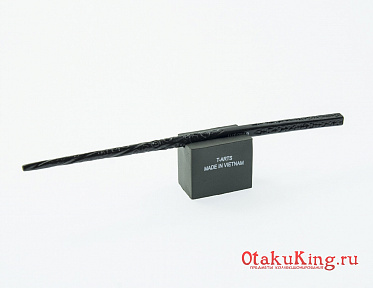 Harry Potter - Mini Sticks Magical Wand 2 - Sirius Black