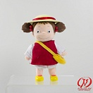 Tonari no Totoro - Kusakabe Mei - Ghibli Doll Collection