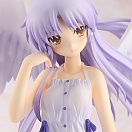 Angel Beats! - Tenshi - (Reissue Edition) - Limited + Exclusive