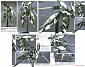 (HG Iron-Blooded Orphans) (#034) Reginlaze Julia