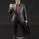 Golgo 13 - Duke Togo - High Grade Figure