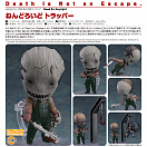 Nendoroid 1148 - Dead by Daylight - The Trapper
