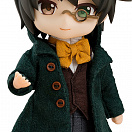 Nendoroid Doll - Original Character - Mad Hatter