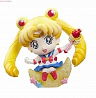 Bishoujo Senshi Sailor Moon - Petit Chara Land Candy de Make up! - Sailor Moon