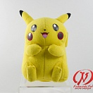 Pokemon - Pikachu Coin Bank