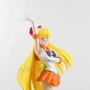 Bishoujo Senshi Sailor Moon - Sailor Venus - Girls Memories
