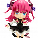 Cu-poche - Fate/Grand Order - Elizabeth Bathory Lancer