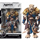 Funko Magic: The Gathering Ajani Goldmane
