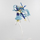 Magic Knight Rayearth - Ryuuzaki Umi - SP Figure Vol. 1
