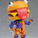 Nendoroid 1369 - Fortnite - Beef Boss