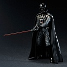 Star Wars - Darth Vader - ARTFX+ Statue Return of Anakin Skywalker Ver.