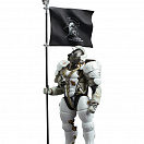 Figma EX-044 - Mascot Character - Ludens Limited + Exclusive