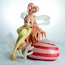 One Piece - Shirahoshi - The Grandline Lady