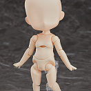 Nendoroid Doll - Archetype Girl