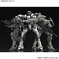 Full Metal Panic! - 1/60 - M9 - Gernsback (commander type) Ver.IV