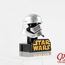 Star Wars: The Force Awakens - Bottlecap Collection - Captain Phasma