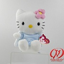 Hello Kitty - Blue Angel Hello Kitty