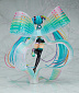 Vocaloid - Hatsune Miku 10th Anniversary Ver. Memorial Box