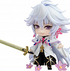 Nendoroid 970-DX - Fate/Grand Order - Merlin Magus of Flowers Ver., Caster