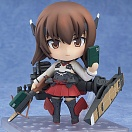 Nendoroid 629 - Kantai Collection Kan Colle - Taihou